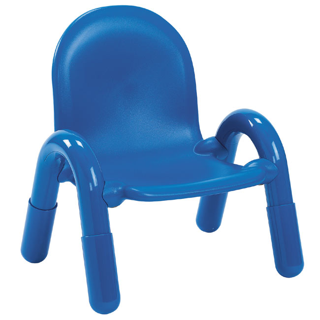 7907-7h-baseline-chairs