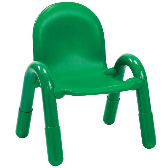7909-9h-baseline-chairs