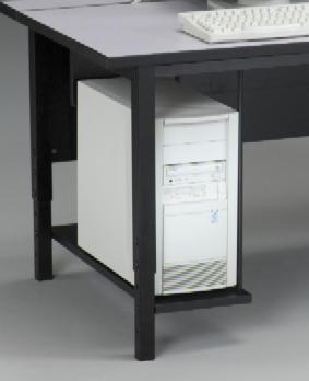 sho217-cpu-holder-for-sho670-series-tables