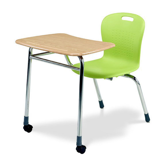 acs3m-agile-mobile-combo-desk-w-sage-shell