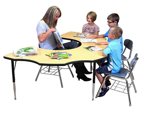 act7245-als-48-x-72-horseshoe-w-5-cut-outs-armor-edge-activity-table