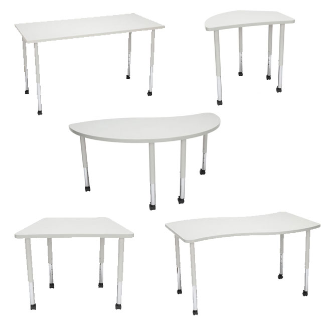 adapt-series-tables-by-ofm-1