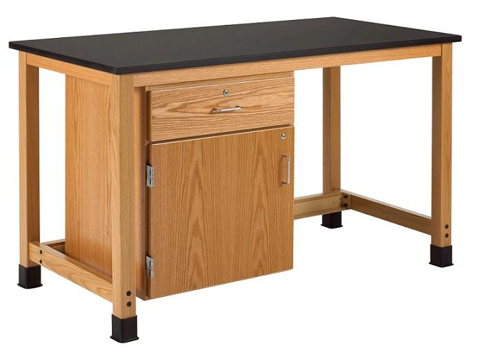 h7146k36s-25-add-a-cabinet-table-w-drawer-cabinet