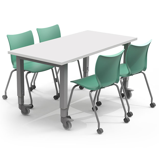 adjustable-dry-erase-top-planner-studio-tables-by-smith-system