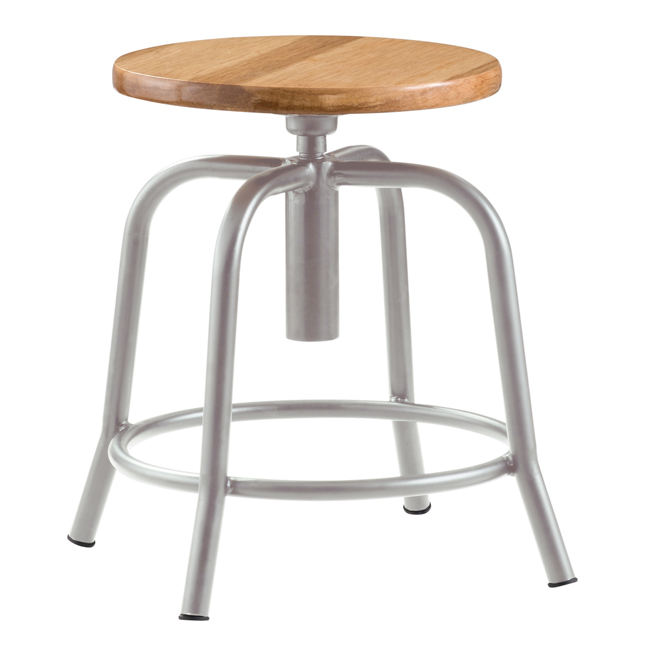6800w-02-adjustable-swivel-stool-wood-seat-gray-frame