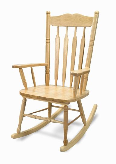 wb5536-adult-rocking-chair