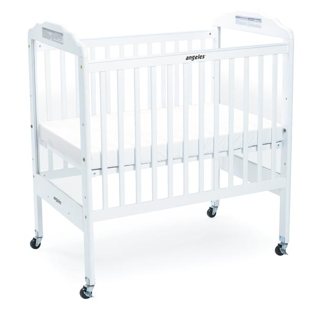 ael7015w-adjustable-fixed-side-crib-in-white-w-clear-panel