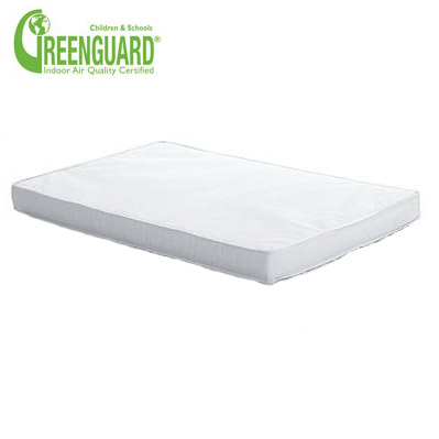ael7070-3-thick-replacement-crib-mattress