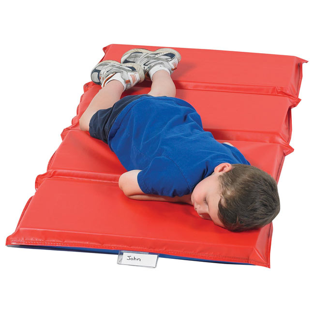 4-section-folding-super-rest-mats-by-angeles