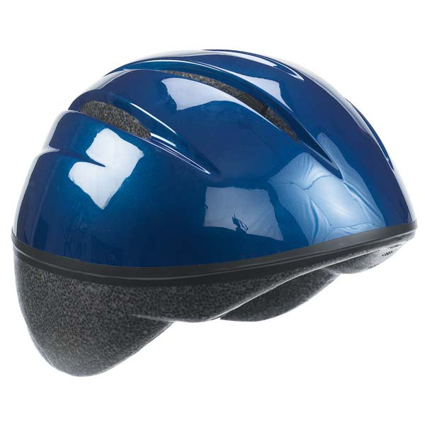 4300b-202112-head-size-child-helmet