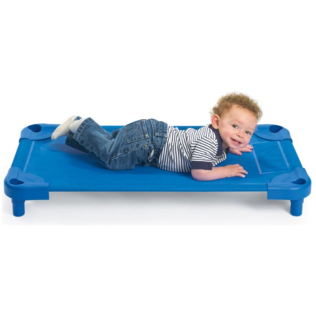 afb5755-value-line-toddler-cot-assembled-4pack