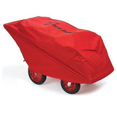 Angeles Bye Bye Buggy 4 Seat Cover Afb6350 Baby