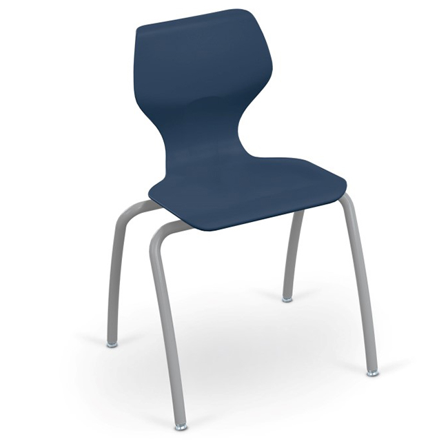 4-leg-school-chair-16-h-5th-adult
