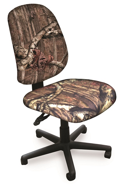 Task Chairs From Worthington Direct