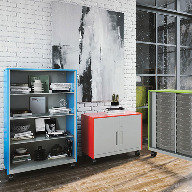 hutch-mobile-metal-storage-system-by-allied-plastics