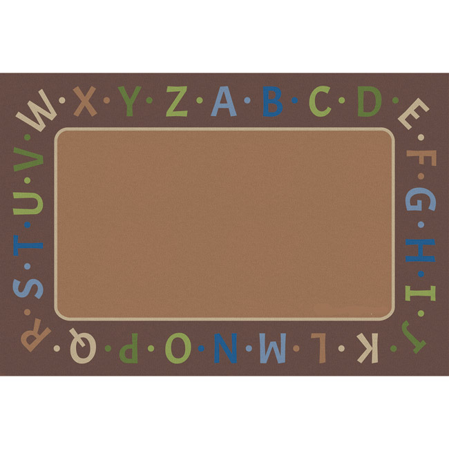 cpr3054-alphabet-border-carpet-rectangle-large-woodtones