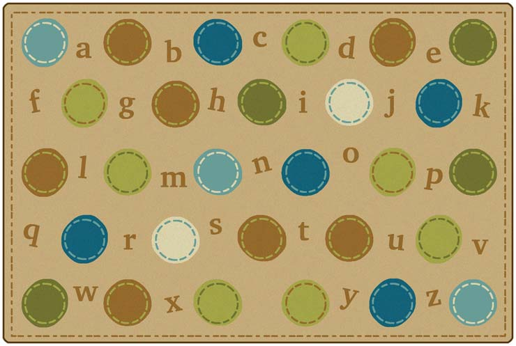 39754-alphabet-dots-kidsoft-rug-4x6-rectangle