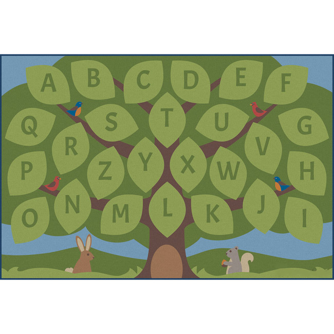 alphabet-seating-tree-carpet-by-learning-carpets
