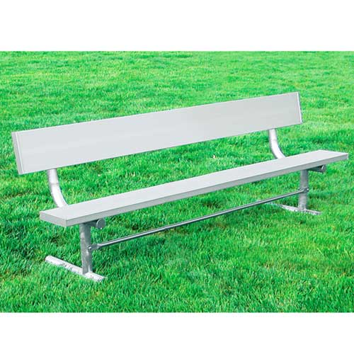 940-a8-aluminum-bench-w-back-8