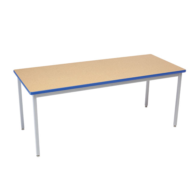all-welded-utility-tables-by-amtab