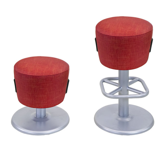 caf-stool-by-amtab