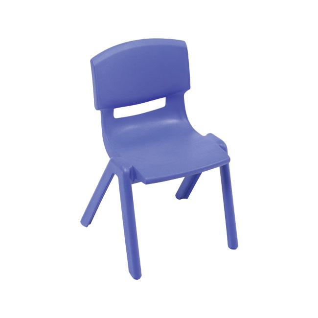classroom-school-chair-1-10-12-h