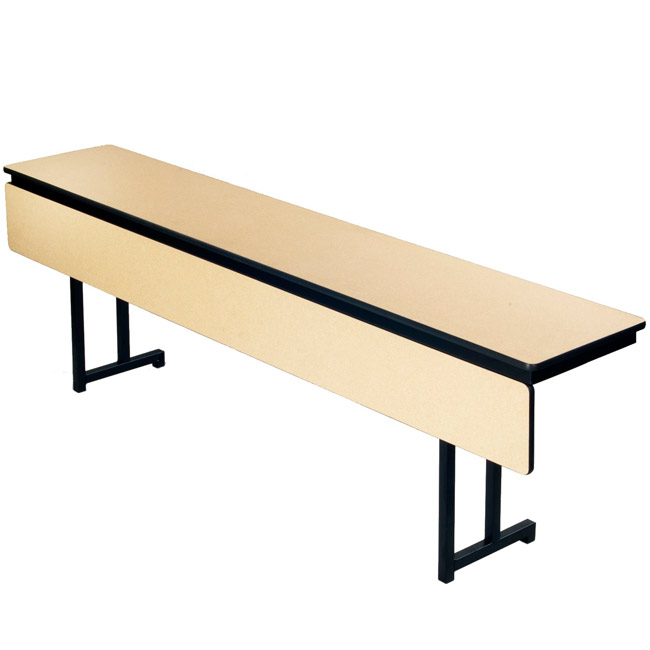 training-table-w-cantilever-leg---modesty-panel-by-amtab-1