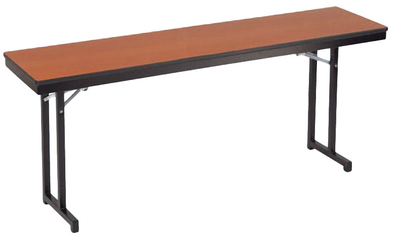 tt185dp-training-table-w-cantilever-leg-18-x-60