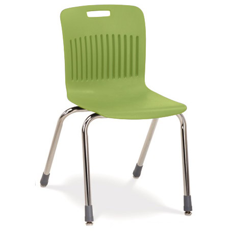 analogy-series-school-chair-by-virco