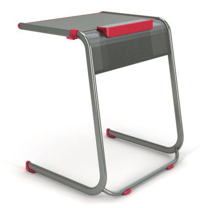 and-cac2024rec-28h-a-d-cantilever-student-desk-w-tablet-cradle-20-d-x-24-w-x-28h