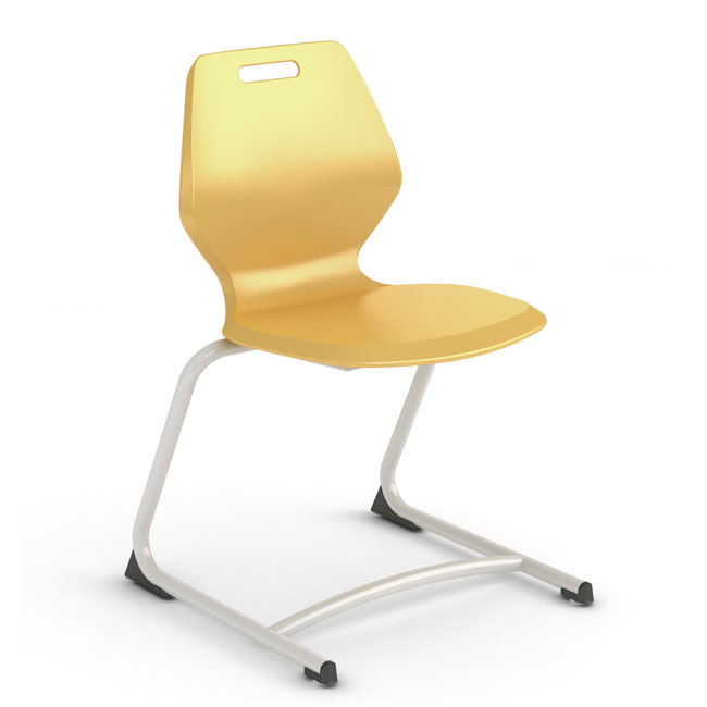 and-ready-ca18-xx-a-d-ready-cantilever-chair-18