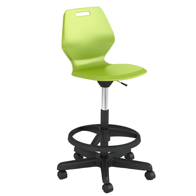and-ready-adjstla-a-d-ready-lab-chair