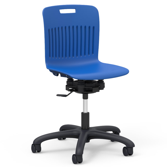anr2mtask18-analogy-ready-to-move-r2m-mobile-task-chair