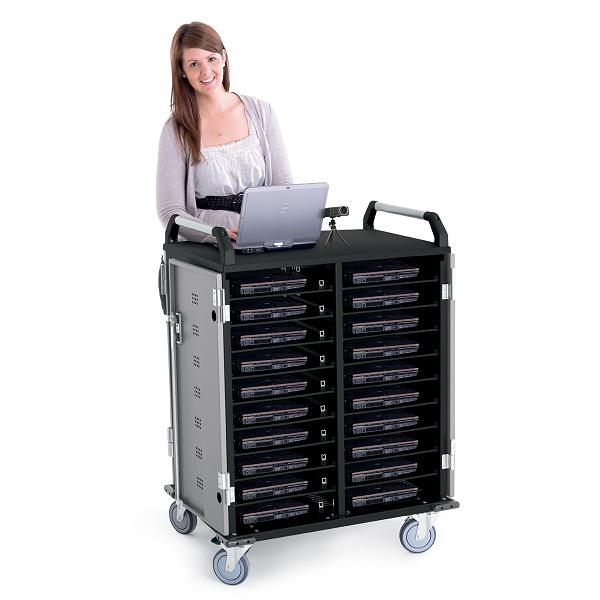 nccd20bksm5-advanced-laptop-charging-cart-20-unit