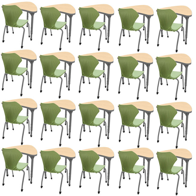 38792-classroom-set-20-apex-single-student-chevron-desks-31-x-25-20-chrome-stack-chairs-16