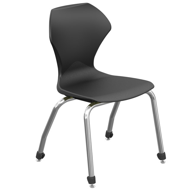38-101-18cr-apex-stack-chair-w-chrome-frame-18