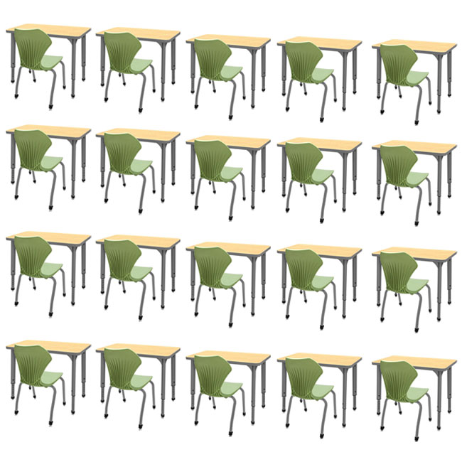 38720-classroom-set-20-apex-single-student-desks-30-x-20-20-chrome-stack-chairs-14