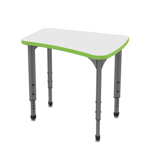 38-2274-apex-series-flare-desk-w-dry-erase-top