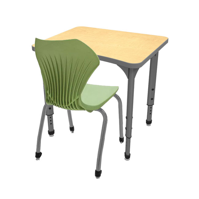 classroom-set-8-single-apex-curve-desks-chairs-by-marco-group