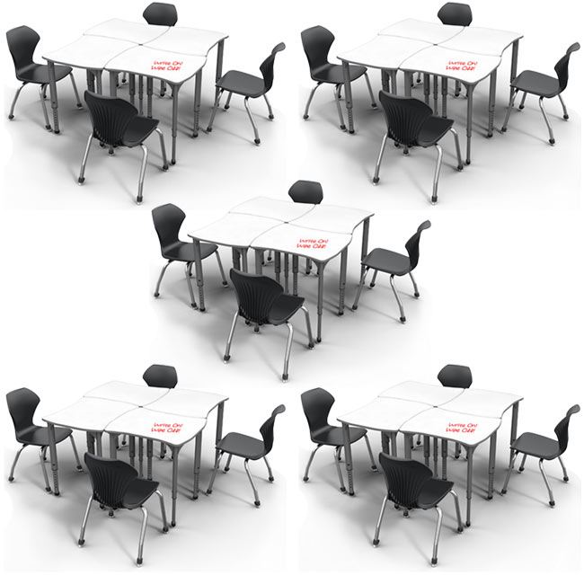 classroom-set-20-dog-bone-dry-erase-apex-desks-chairs-by-marco-group