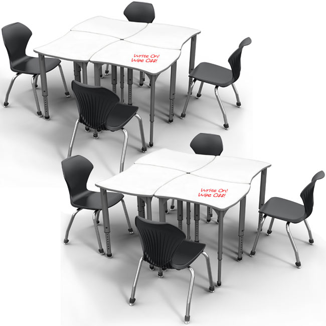 38310-cr-classroom-set-8-chrome-frame-stack-chairs-18-8-apex-dry-erase-dog-bone-student-desks