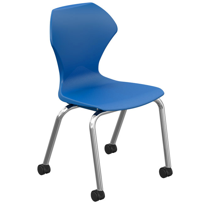 apex-series-mobile-chair-by-marco-group