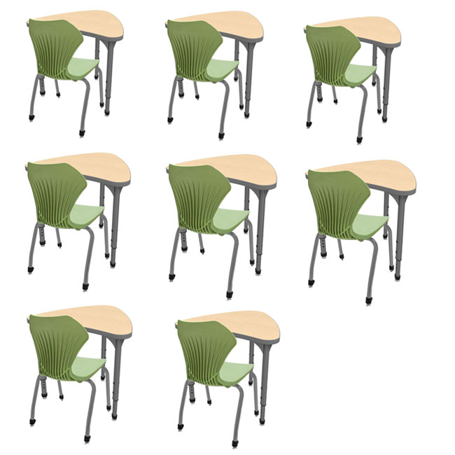 382290-classroom-set-8-apex-single-student-chevron-desks-38-x-21-8-gray-frame-stack-chairs-18