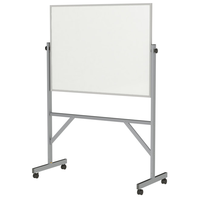 armm46-4x6-aluminum-frame-doublesided-markerboard