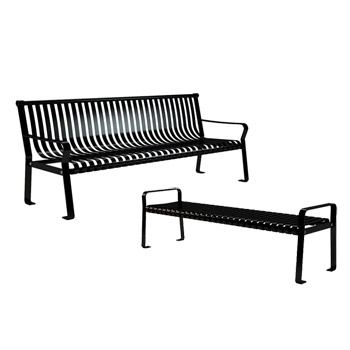 aspen-outdoor-benches-by-jayhawk-plastics