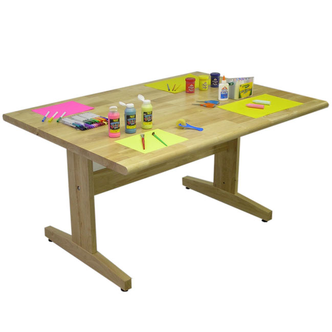 at4272sw-72wx42d-30h-134-solid-maple-hardwood-top-artcraft-table