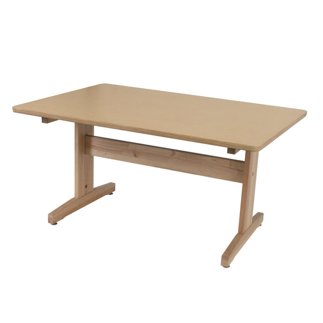 at4272wb-72wx42d-30h-114-laminate-top-artcraft-table