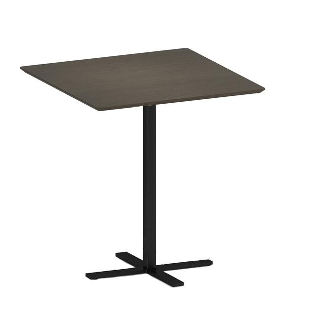 avon-caf-table-42-square-edgeband-bar-height