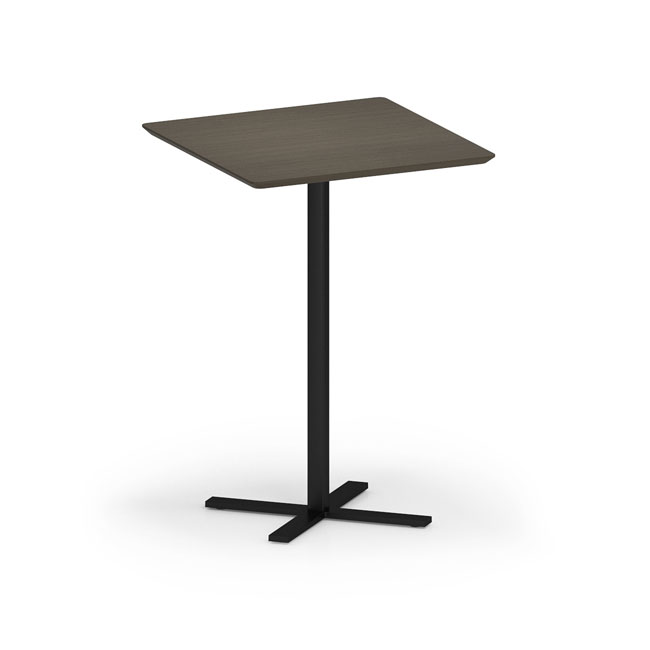 avon-caf-table-30-square-knife-edge-bar-height