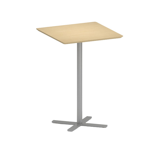 avon-caf-table-30-square-edgeband-bar-height